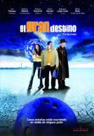 El Gran Destino (2003)