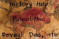 History Hop: Paleolithic Edition