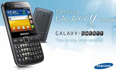 Samsung-Galaxy-y-pro-duos-price-india