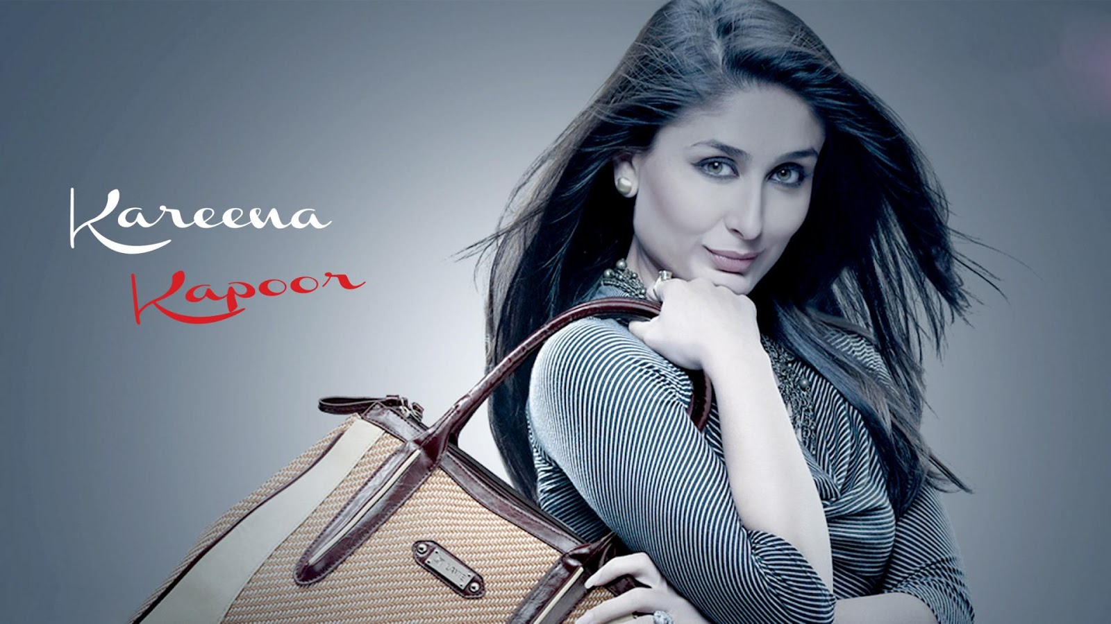 kareena kapoor stylish images