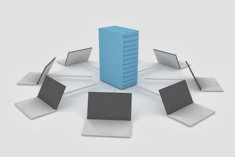 DNS Ayarlarını Nasıl Değiştirebilirim?