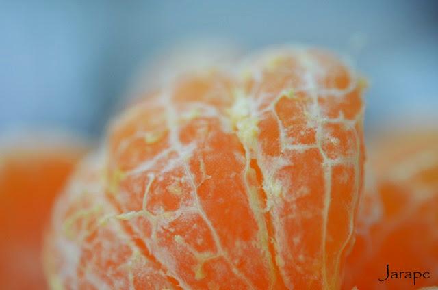 Mandarina 5