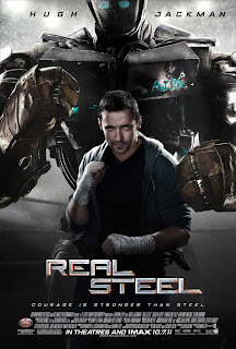 Real-Steel-2011-movie-poster