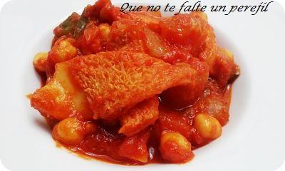 callos_tomate