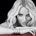 'Britney Jean', o novo disco de Spears, faixa a faixa