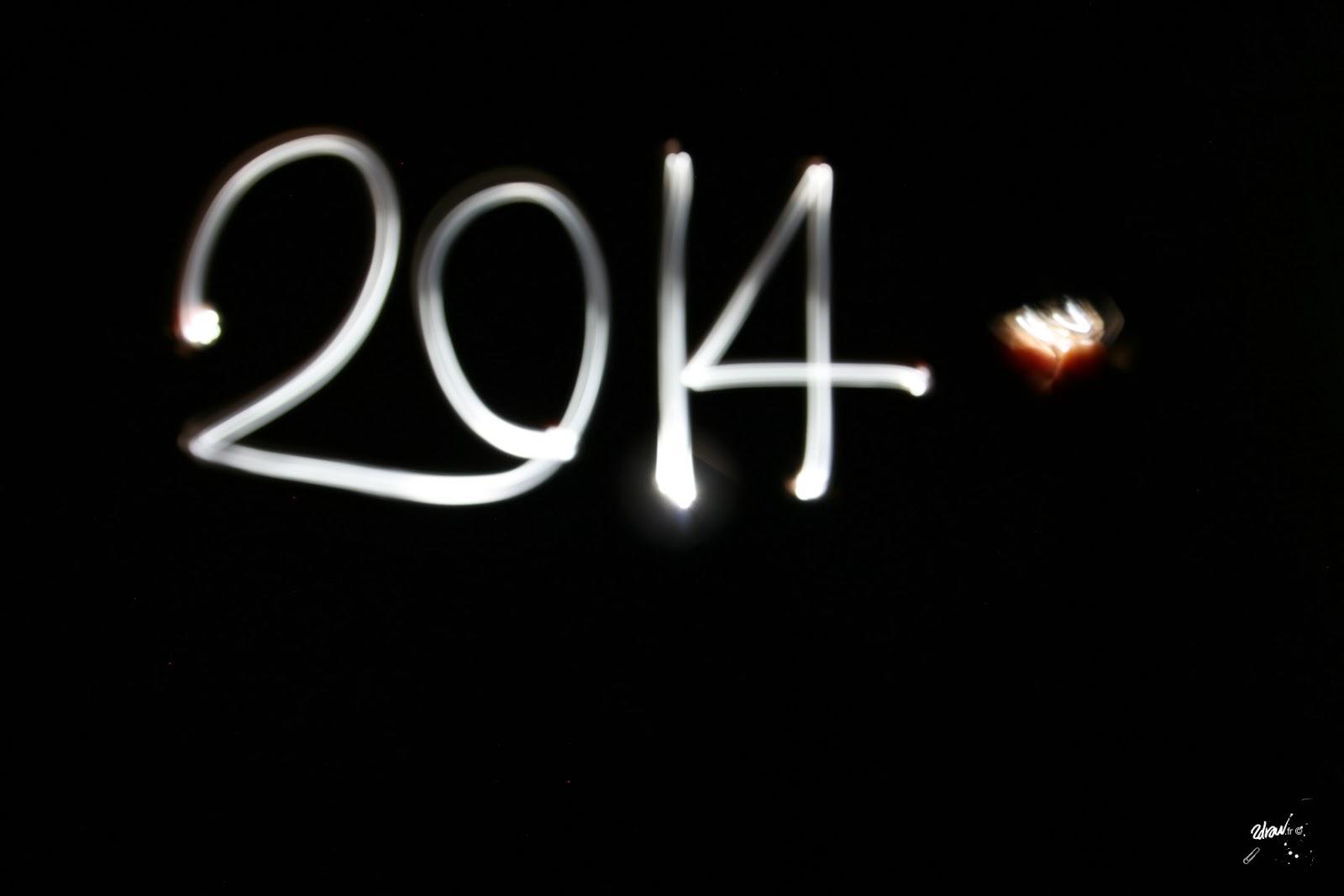 2014 2draw graphiste