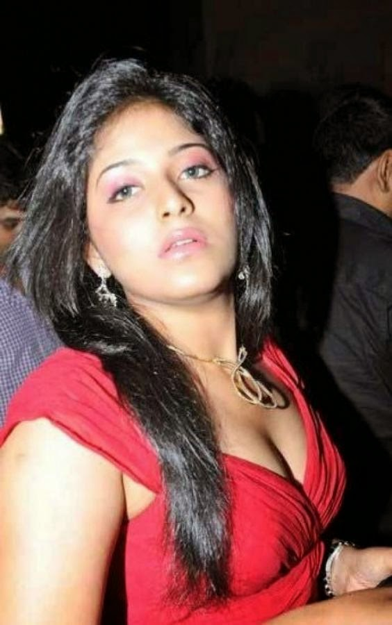 Kiran sex in college with mother039s brother - 2 1