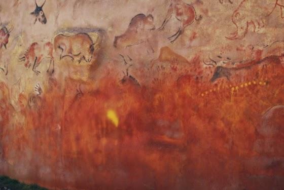 atapuerca_pinturas_prehistoricas_burgos