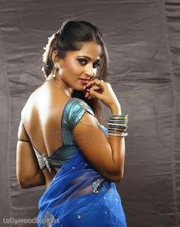actress anushka shetty hot pics photo wallpapers