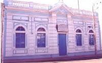 Grande Oriente do Brasil - Piauí - Loja Caridade II - 1ª Loja do estado do Piauí
