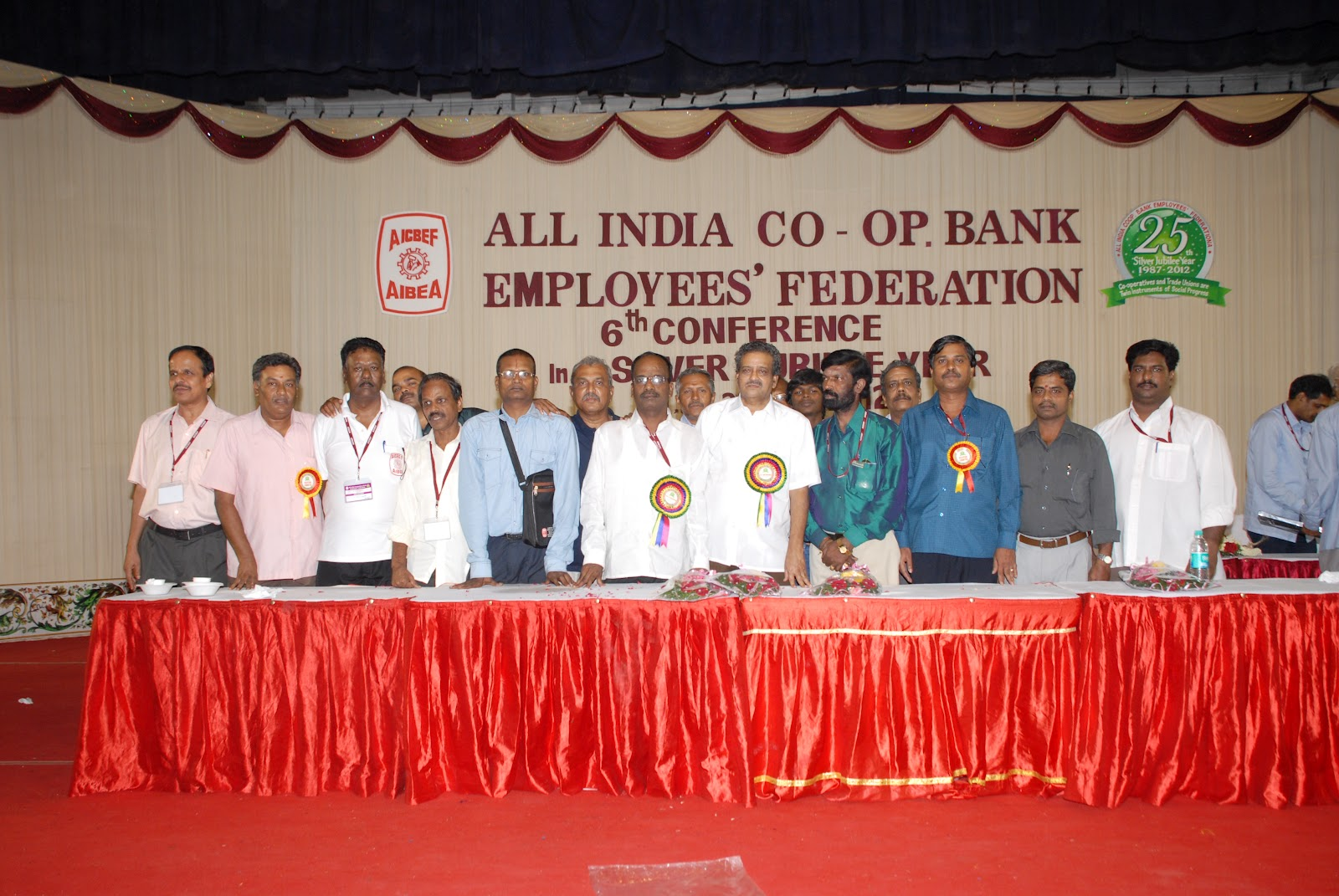 cooperative bank india essay Cooperative and commercial banks in india  and at the village level primary cooperative credit societies commercial bank they are functioning on branch banking and .