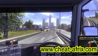 Euro Truck Simulator 2 Free Download Games Full Version Update