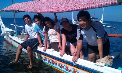 Boating at Lemery_03