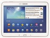 Samsung Galaxy Tab 3 10.1 P5220 Specs