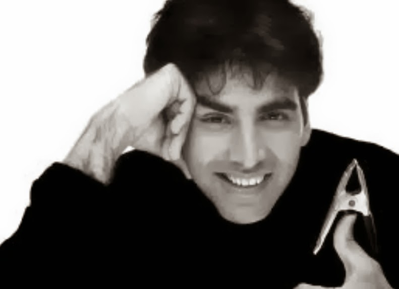 Akshay Kumar Wallpapers