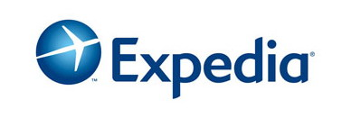 Mobile travel apps developer Mobiata to be acquired by Expedia