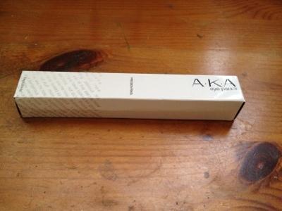 BEAUTY | A.K.A Eye Pencil
