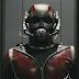 Marvel define DIRETOR e ROTEIRO de Homem-Formiga