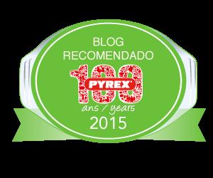 Blog Recomendado Pyrex