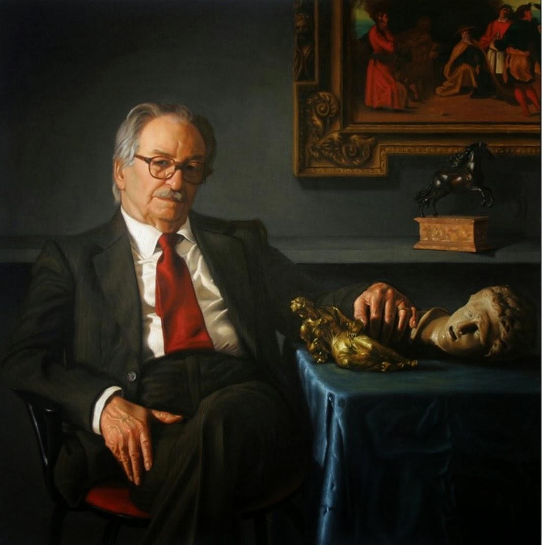 pintura-realista-al-oleo