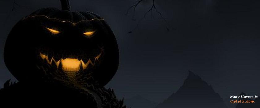 Halloween Facebook Profile http://coolfunzu.blogspot.com/2012/10/halloween-pumpkin-facebook-timeline.html