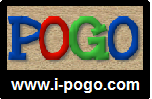 http://www.i-pogo.com