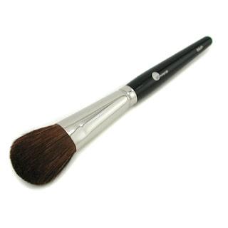 Blush... brush? :)