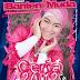 Banten Muda #10 (Print Edition)