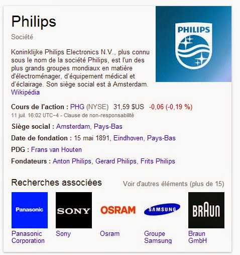 philips nv Learn about working at philips join linkedin today for free see who you know at philips, leverage your professional network, and get hired.