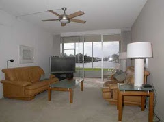 SOLD: Penthouse Highlands 2 bedroom 2 bath condo