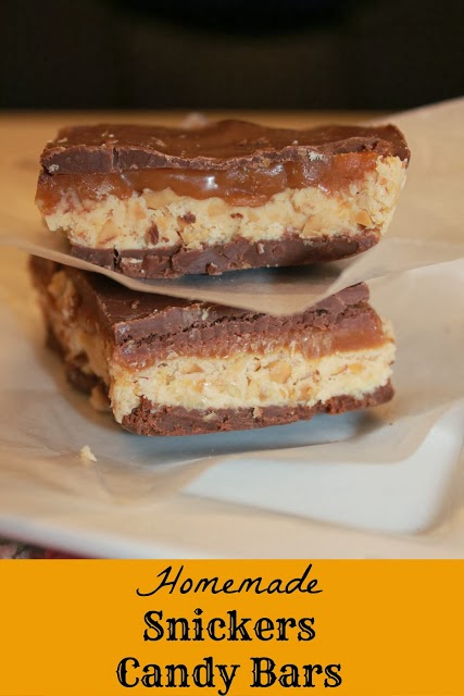 Ally's Sweet and Savory Eats: Top 13 Recipes of 2013