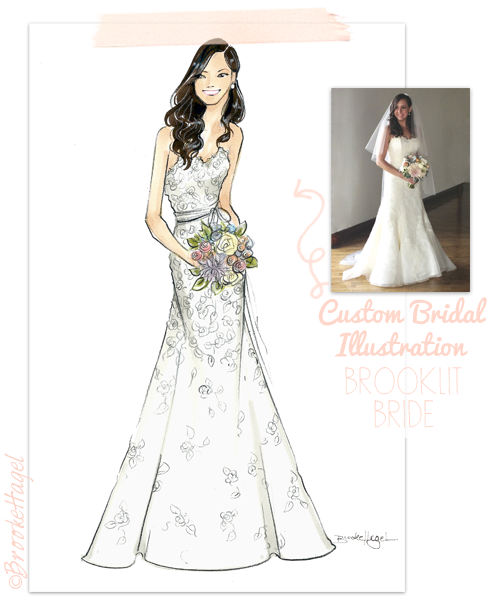 Lace wedding dress pattern pictures