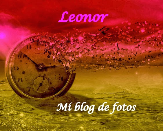 http://playadelcastillo.blogspot.com.ar/2014/03/palabra-12-de-52-contando-las-semanas.html