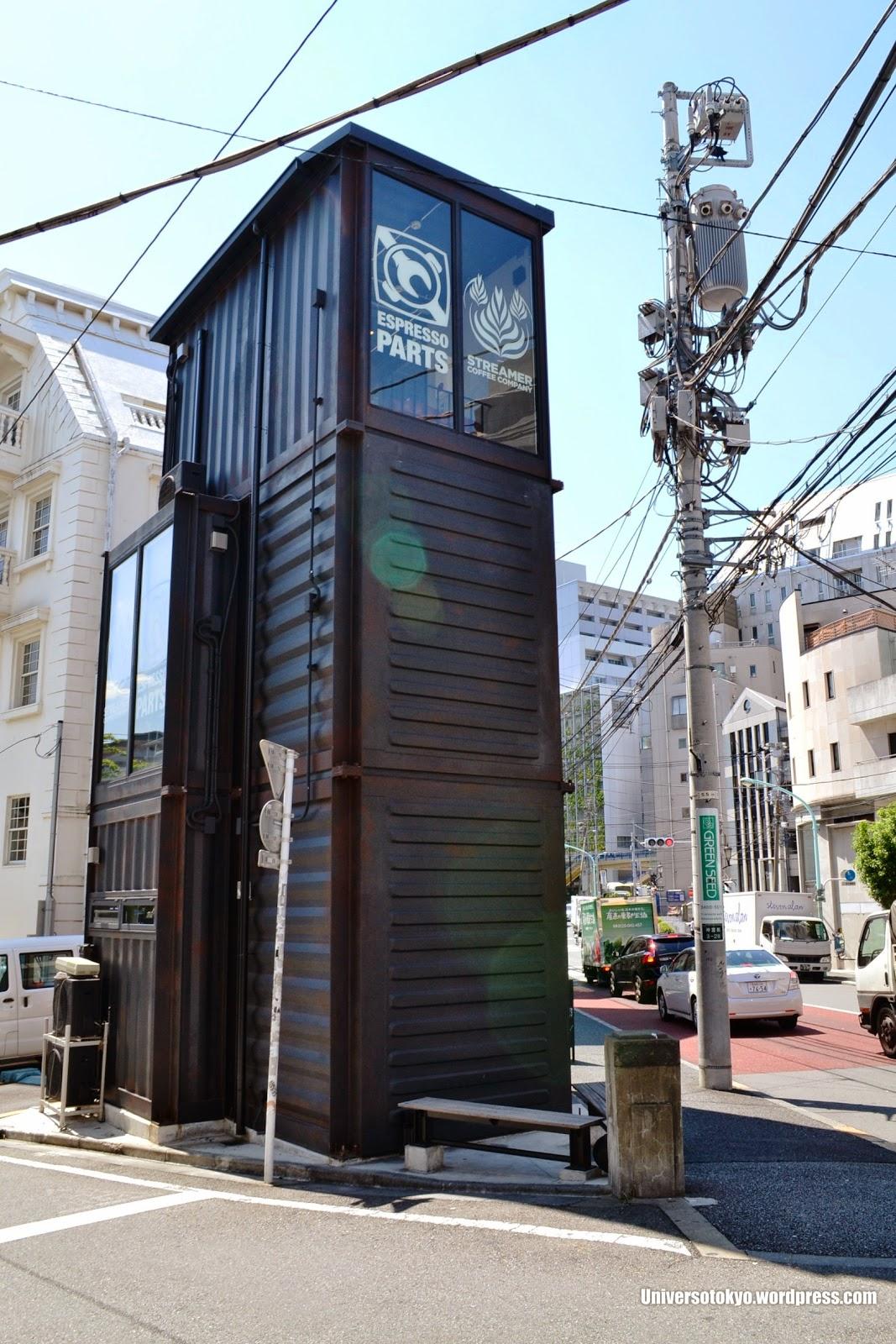 08-Hiroshi-Sawada-Barista-Streamer-Coffee-Company-Container-Building-www-designstack-co