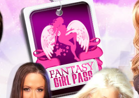Fantasy+Girl+Pass+ +Catalina+Cruz+ +Brooke+Banner+ +Jessica+Jaymes+ +Carmella+Bing+ +Puma+Swede+ +Austin+Kincaid 194750 All premium porn accounts for free February 18 2014