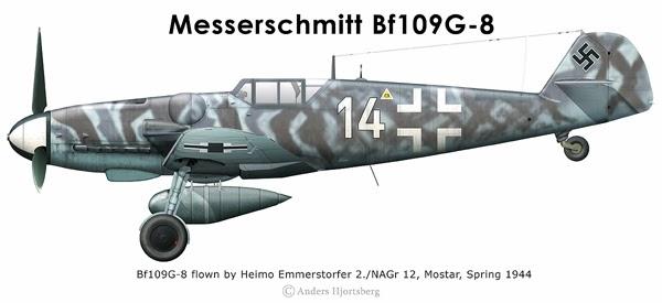 http://www.cptfarrels.com/blog/Bf109G-8_White-14_NAG12_1200.jpg