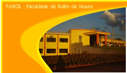 Faculdade de Rolim de Moura