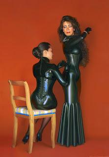 Pinturas Cuadros Mujeres Preciosas
