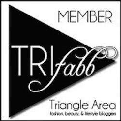 #triFABB