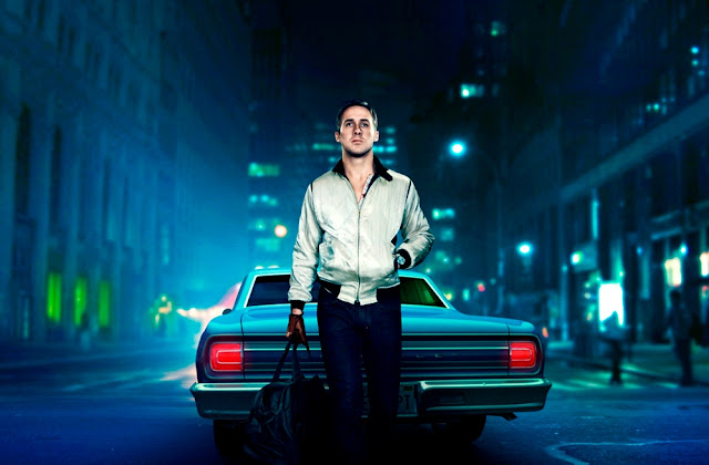drive-recensione-ryan-gosling