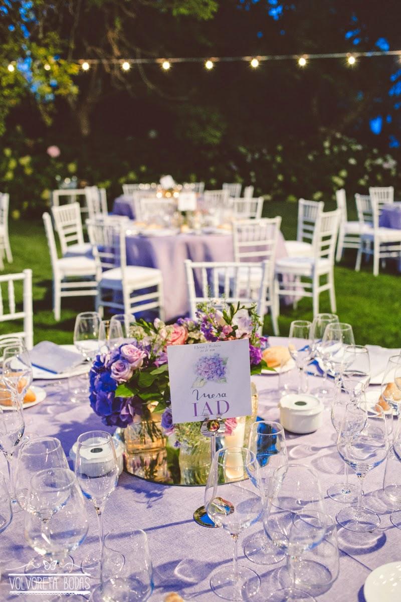 organización bodas alma blanca