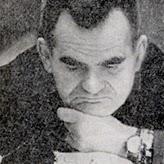 Anatoly Bannik