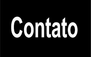 CONTATO FONE (81) 99996.1579 e (82) 99606.4436