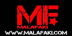 Malafaki desde NYC