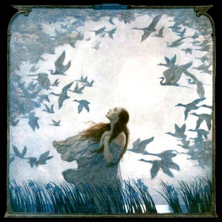 The Wyeth's Andrew+Wyeth