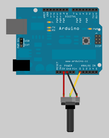 programming - How to convert byte array to float - Arduino