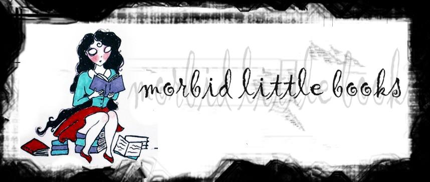 Morbid Little Books