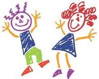 Presentes Para o Dia das Crianças 2011
