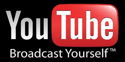 10 Fakta Youtube Yang Mungkin Belum Anda Ketahui