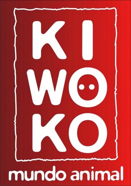 Kiwoko Toledo colabora con la donación de pienso